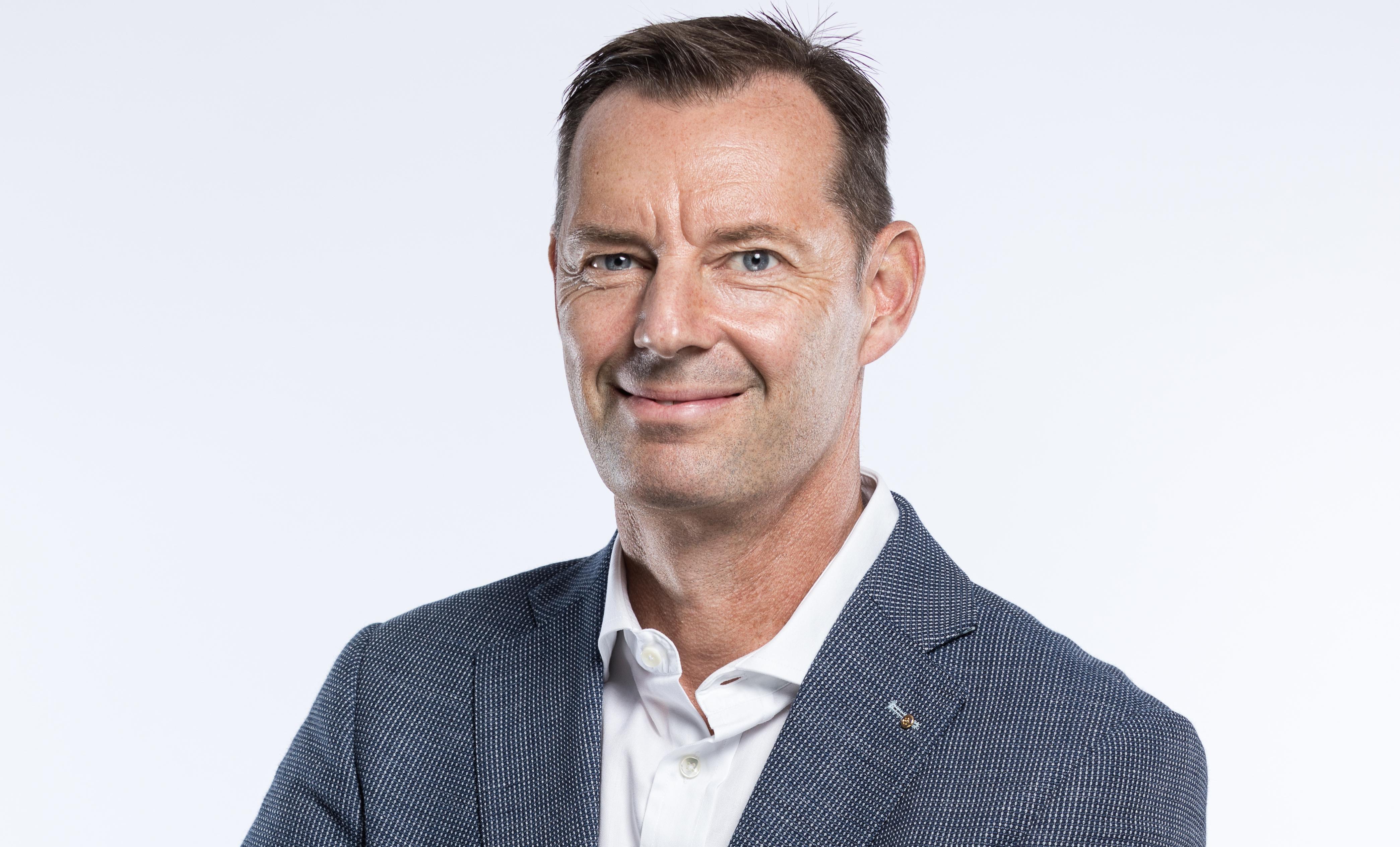 Dr. C. Brönnimann